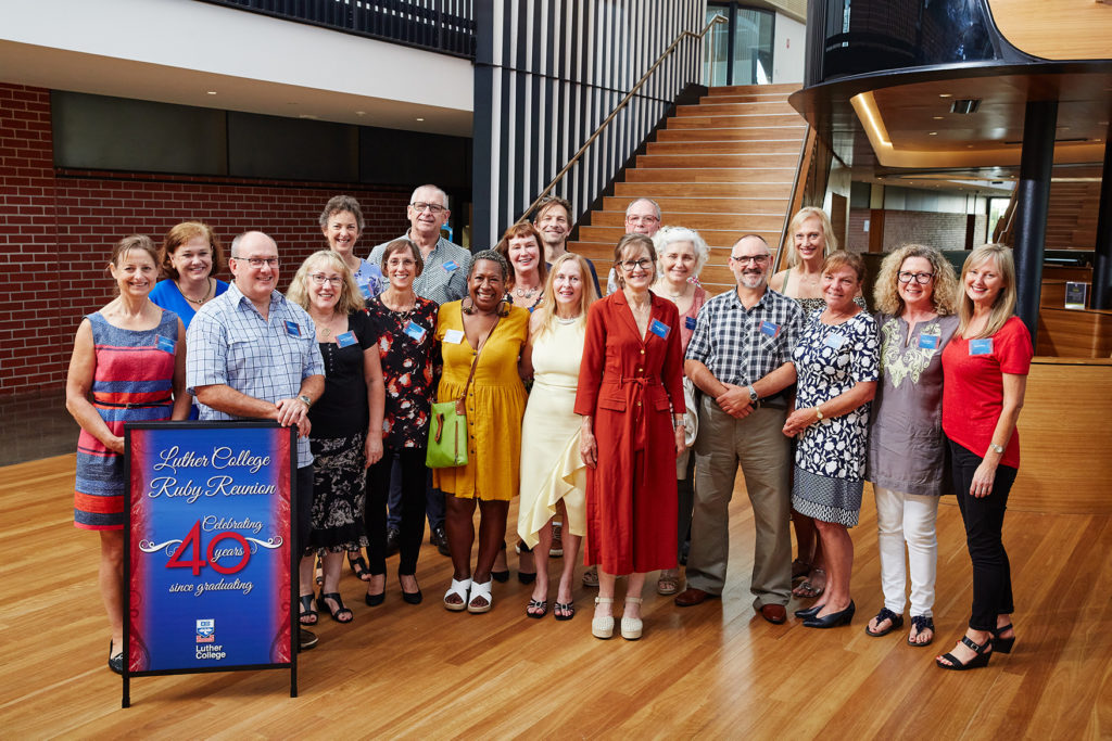 luther-college-alumni-gather-for-40-year-reunion